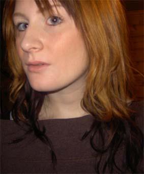 Emmys bild