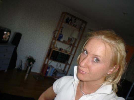 Betsys bild